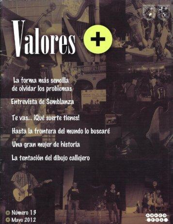 Valores+_13
