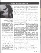 Valores+_13 - Page 7