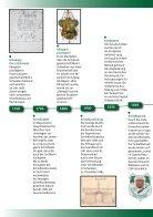 Festschrift-mit-Anzeigen-xs - Page 6