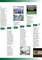 Festschrift-mit-Anzeigen-xs - Page 7