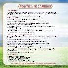 Catalogo 18-4 Athletic Depor S.A.C. - Page 2