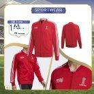 Catalogo 18-4 Athletic Depor S.A.C. - Page 6