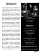 revista_Valores+_12 - Page 3