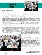 revista_Valores+_12 - Page 4