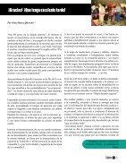revista_Valores+_12 - Page 5