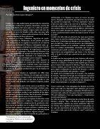 revista_Valores+_12 - Page 6
