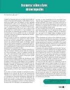 revista_Valores+_12 - Page 7