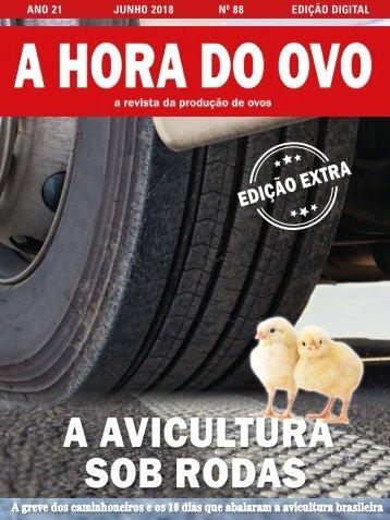 A HORA DO OVO_DIGITAL_SITE
