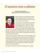 A HORA DO OVO_DIGITAL_SITE - Page 2