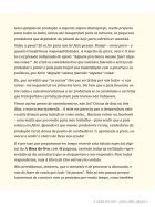 A HORA DO OVO_DIGITAL_SITE - Page 3