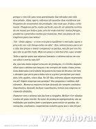 A HORA DO OVO_DIGITAL_SITE - Page 4