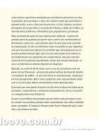 A HORA DO OVO_DIGITAL_SITE - Page 5