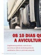 A HORA DO OVO_DIGITAL_SITE - Page 6