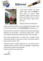 Peripécias 14 - Page 3
