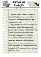 Peripécias 14 - Page 4