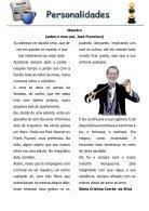 Peripécias 14 - Page 7