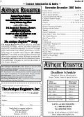 The Antique Register - Page 2