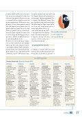 """Comunicazione: immersi in una dimensione """"glocale"""" - Misurare la ... - Page 4"""