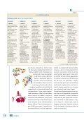 """Comunicazione: immersi in una dimensione """"glocale"""" - Misurare la ... - Page 5"""