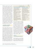 """Comunicazione: immersi in una dimensione """"glocale"""" - Misurare la ... - Page 6"""