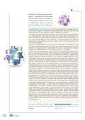 """Comunicazione: immersi in una dimensione """"glocale"""" - Misurare la ... - Page 7"""