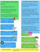 Semillas de Amor Child Sponsorship Program - Page 4