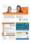 Die komplette Ausgabe als PDF-Download (3,67 - BVI Magazin - Page 2