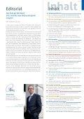 Die komplette Ausgabe als PDF-Download (3,67 - BVI Magazin - Page 3