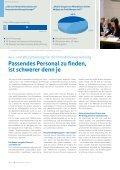 Die komplette Ausgabe als PDF-Download (3,67 - BVI Magazin - Page 4
