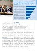 Die komplette Ausgabe als PDF-Download (3,67 - BVI Magazin - Page 5