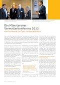 Die komplette Ausgabe als PDF-Download (3,67 - BVI Magazin - Page 6