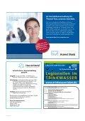 Immobilienfinanzierung - BVI Magazin - Page 2
