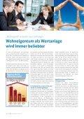 Immobilienfinanzierung - BVI Magazin - Page 4