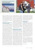 Immobilienfinanzierung - BVI Magazin - Page 5