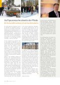 Immobilienfinanzierung - BVI Magazin - Page 6