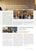 Immobilienfinanzierung - BVI Magazin - Page 7