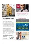 Die komplette Ausgabe als PDF-Download (2 MB - BVI Magazin - Seite 2