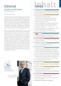 Die komplette Ausgabe als PDF-Download (2 MB - BVI Magazin - Seite 3