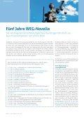 Die komplette Ausgabe als PDF-Download (2 MB - BVI Magazin - Seite 4