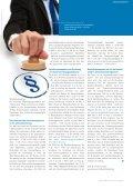 Die komplette Ausgabe als PDF-Download (2 MB - BVI Magazin - Seite 5