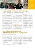 Die komplette Ausgabe als PDF-Download (2 MB - BVI Magazin - Seite 7