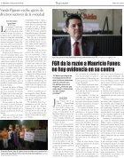 Edición 13 de junio de 2018 - Page 4