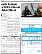 Edición 13 de junio de 2018 - Page 7