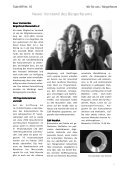 Take - Kulturzentrum Messestadt - Seite 3