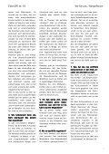 Take - Kulturzentrum Messestadt - Seite 5