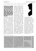 Take - Kulturzentrum Messestadt - Seite 7
