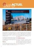 conseil communal - web ctrl - Page 4