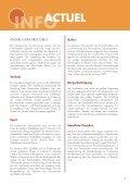 conseil communal - web ctrl - Page 5