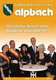 (1,36 MB) - .PDF - Alpbach