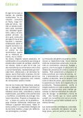 ECR 259  - Page 3